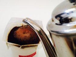 画像3: 円すい型ドリップフィルター(20枚入)