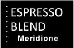 画像1: エスプレッソブレンド-メリディオーネ- 500g