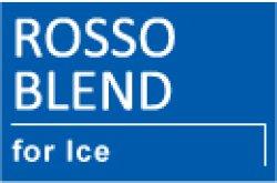 画像1: ロッソブレンド-for ICE- 500g